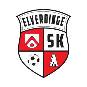 A-ploeg rekent af met Elverdinge
