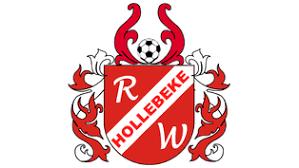 Hollebeke – Studax B 0-10