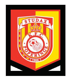 Studax Poperinge